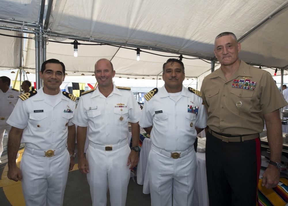 Ejercicio RIMPAC 2016 - La Armada de Mexico ya esta enfilada a participar entre Junio y  Agosto del 2016!!! - Página 3 A_BARBOSASERRALLONGAKILYCOFFMAN5_JUL16