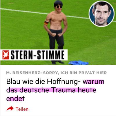 Sport  - Seite 7 Trauma_01