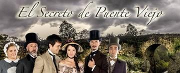 El secreto de Puente Viejo (2011) 14213182502303_0_680x276