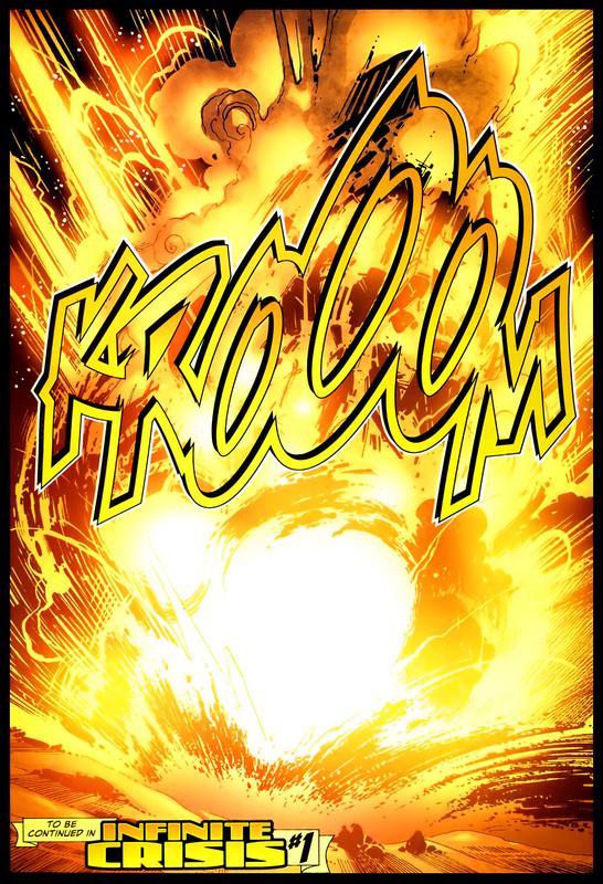 Superboy Prime Respect Thread 4_Hx_Sd_SI