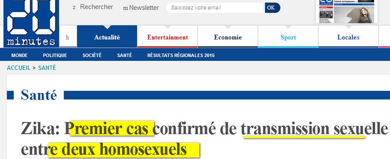 homosexualité 2016_05_18_213954