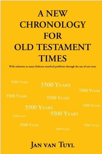 Pédophilie dans la bible  Image