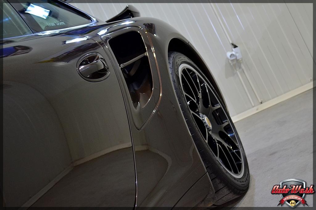 [AutoWash44] Mes rénovations extérieure / 991 Carrera S 00_69