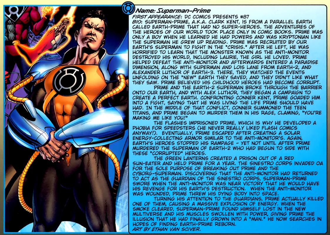Superboy Prime Respect Thread Superboy_Prime_Bio_2