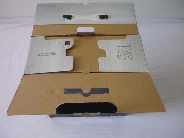 [VDS] [ECH]  XBOX et  XBOX 360 / PS3 / PS2 / PS1 P1050348