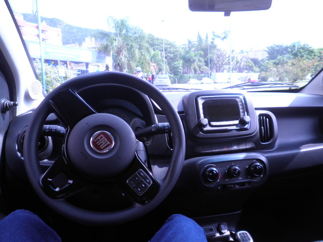 Fiat Mobi - Pagina 4 Mobi_Like_005