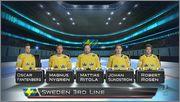 Sport - Hockey---Astra 4A (4.8°E) NOR_03620160514_11_12_34