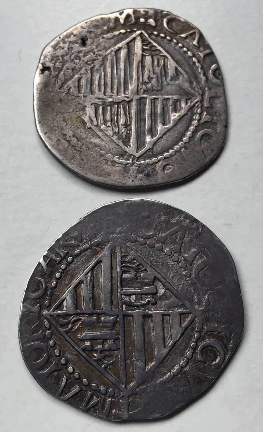 2 reales de Mallorca de Felipe IV (III). Full_Size_Render_16