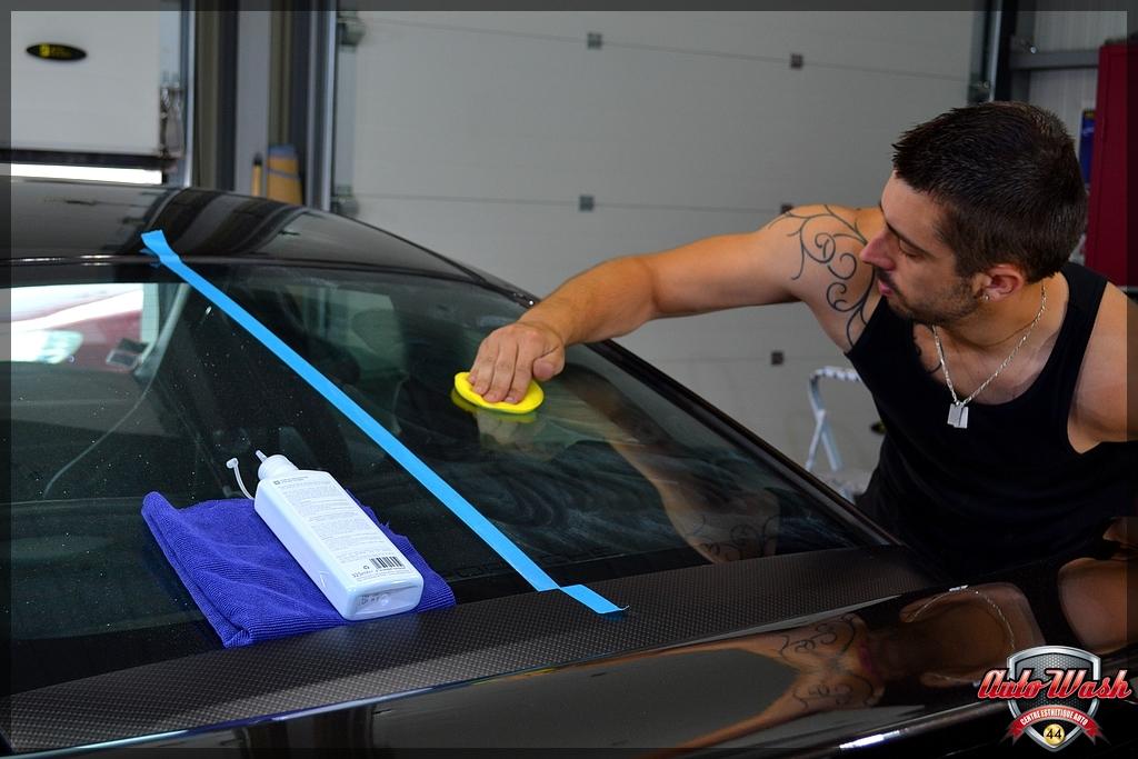 [AutoWash44] Mes rénovations extérieure / 991 Carrera S 00_50