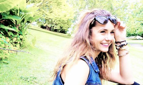 Nina Dobrev/ნინა დობრევი #5 - Page 15 Tumblr_nihzkfr_Ebz1tizxm4o1_500