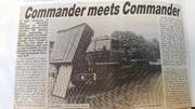 MSO Tank Transporters 20160625_120930