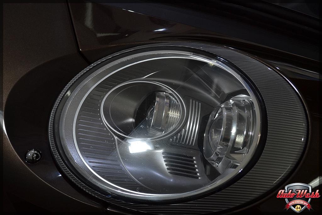 [AutoWash44] Mes rénovations extérieure / 991 Carrera S 00_23