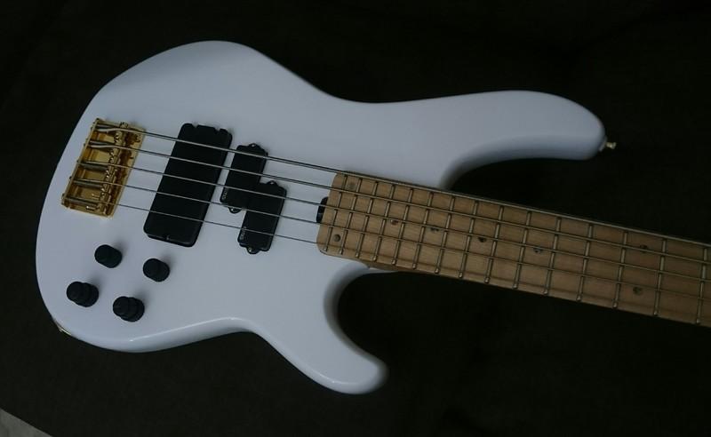 Clube do Precision Bass Parte III (administrado pelo GeTorres) - Página 5 Image