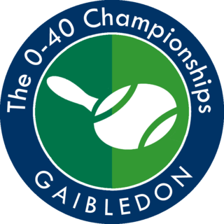 The 0-40 Championships - Gaibledon - 5th Edition - Pagina 2 New_logo