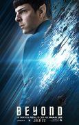 Star Trek (películas, series, libros, etc) C_ORg_L5v