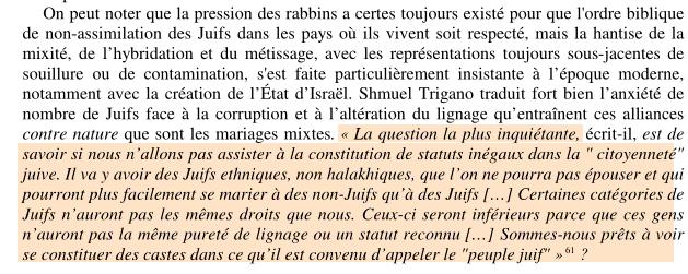 Judaisme et Invention du Racisme Culturel 2016_05_22_145559