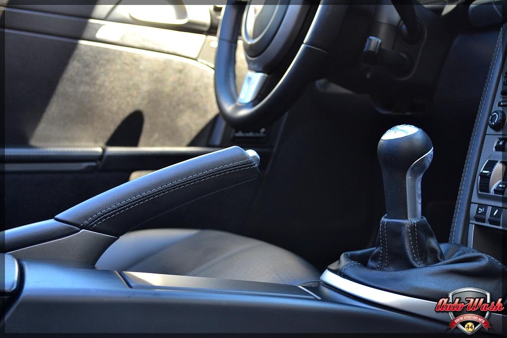 Bastien, d'AutoWash44 / Vlog n°6 - Macan S, 997 et 911 GT3 - Page 6 1_5