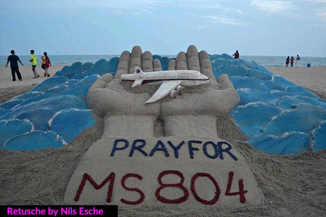Rätsel um Egypt-Air-Flug MS804 (19.05.16) Pray_for_ne