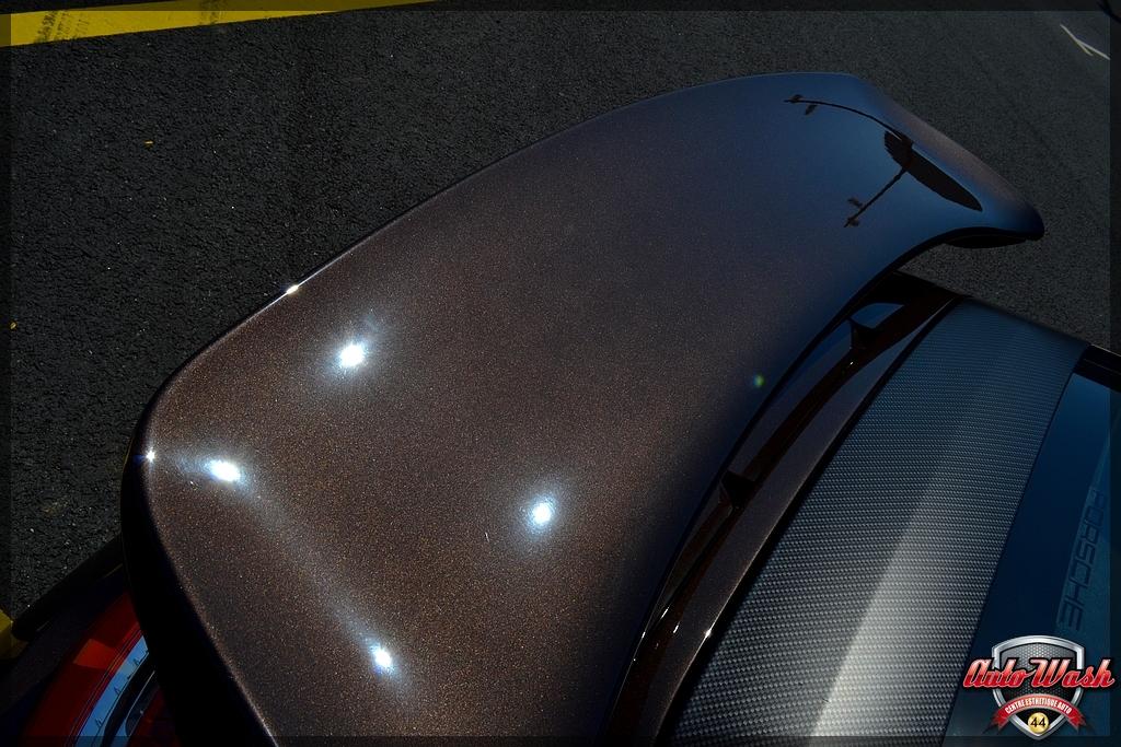 [AutoWash44] Mes rénovations extérieure / 991 Carrera S 00_63