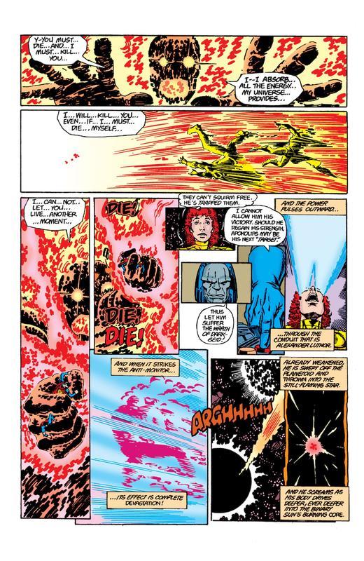 Superboy Prime Respect Thread Hth_H9_I1