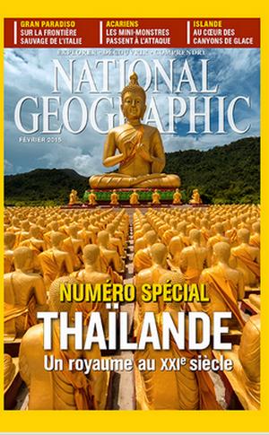Bouddhisme une Arnaque 2016_05_10_152501