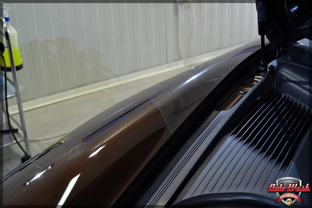 [AutoWash44] Mes rénovations extérieure / 991 Carrera S 00_28