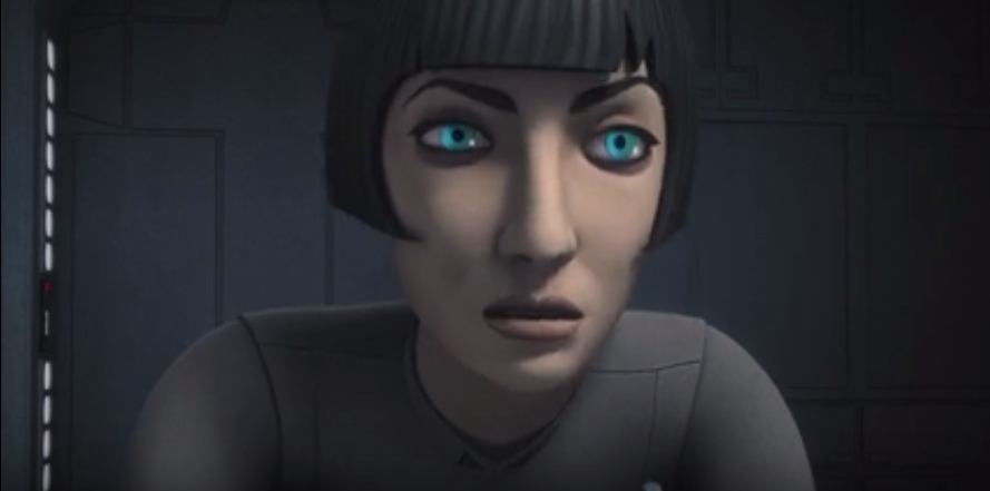 General Discussion: SW Rebels - Page 3 Image
