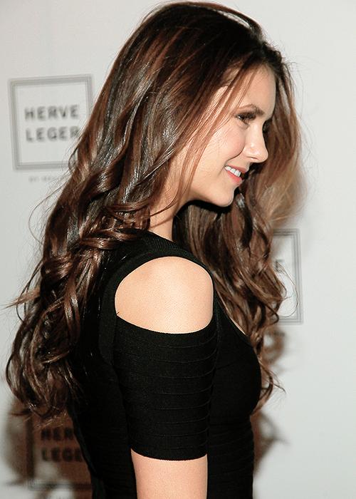 Nina Dobrev/ნინა დობრევი #5 - Page 15 Tumblr_nhtpkksp_KX1tkqfyzo1_500