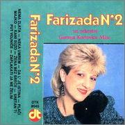 Farizada Camdzic - Diskografija  Farizada_Camdzic_1989_kp