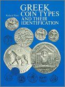 La Biblioteca Numismática de Sol Mar - Página 14 170_Greek_Coin_Types_and_Their_Identification