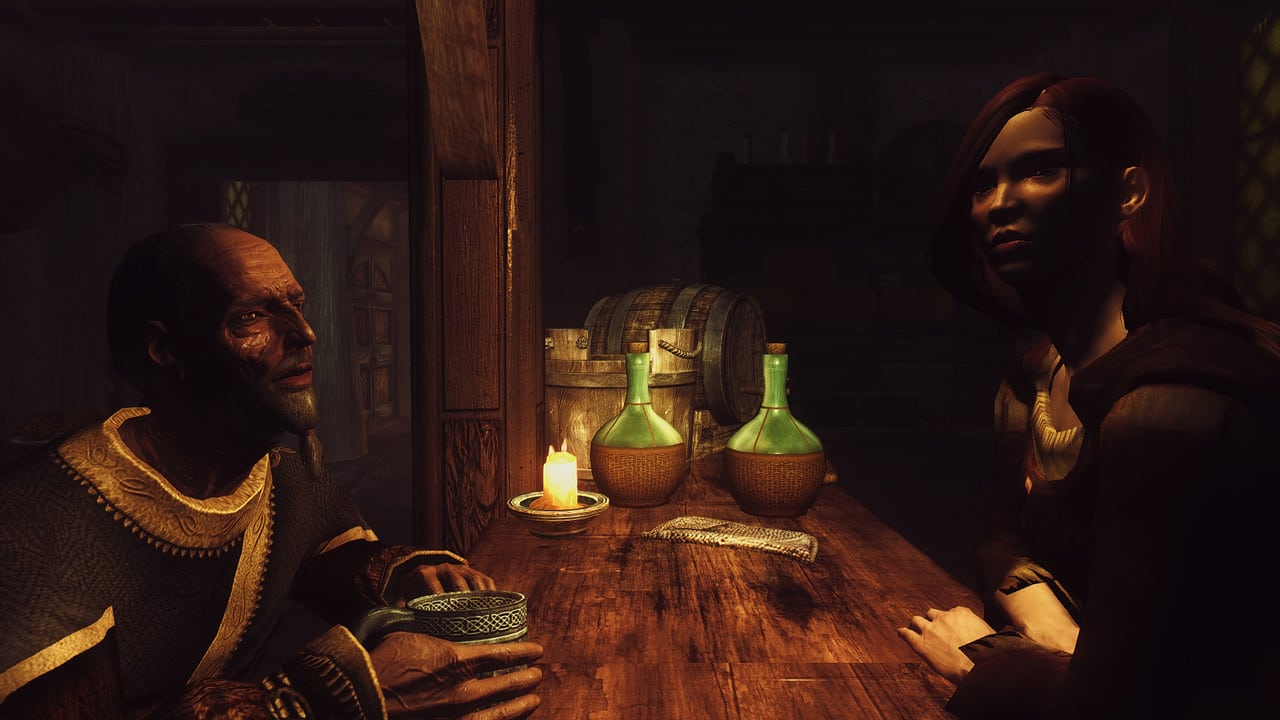 Screenshots Taverntales_7