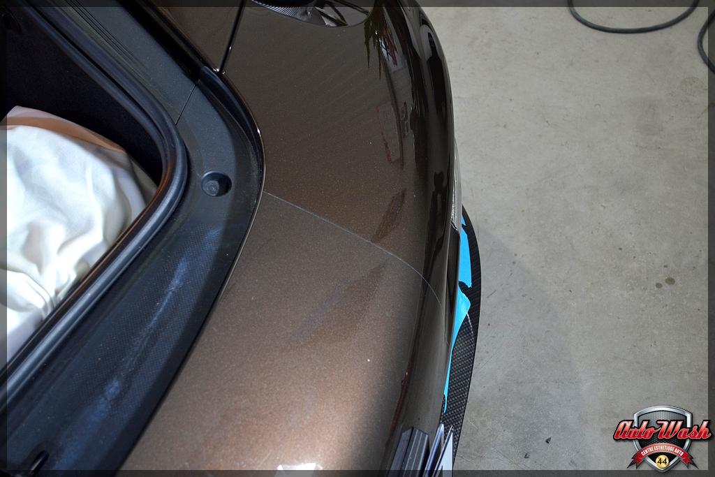 [AutoWash44] Mes rénovations extérieure / 991 Carrera S 00_25