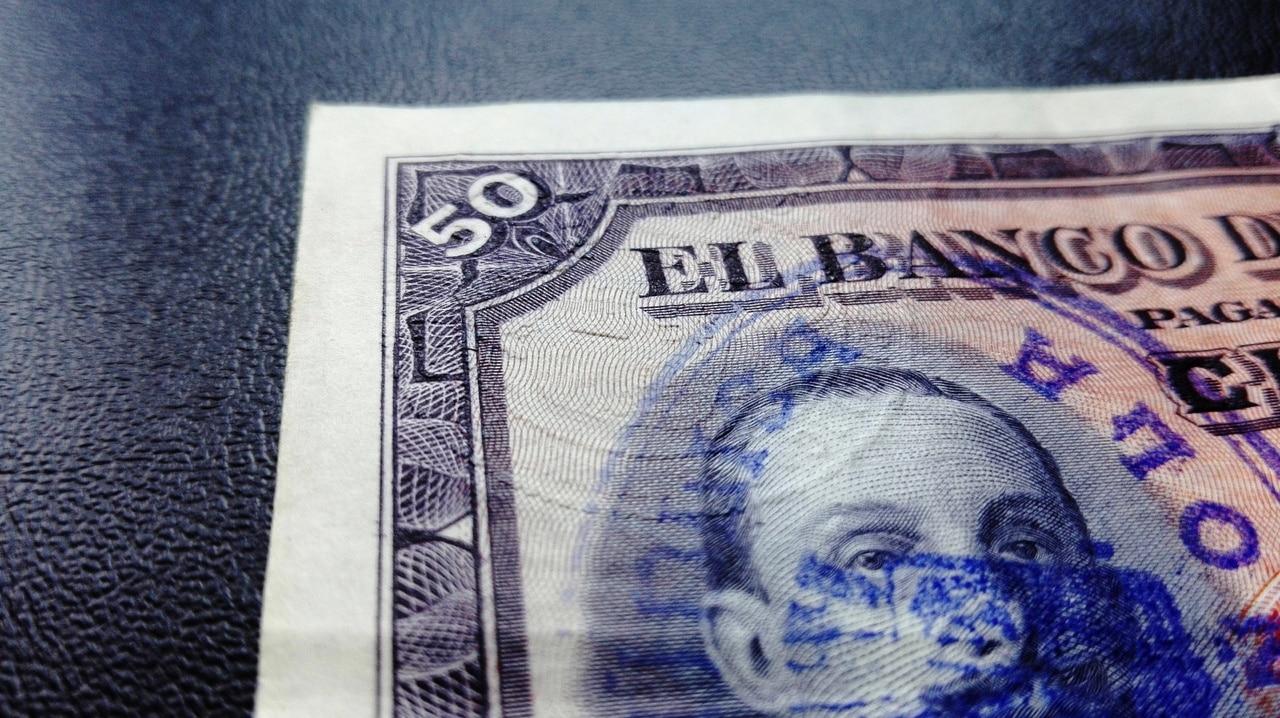 50 pesetas 1927 (sello tinta y seco) IMG_20160701_130727