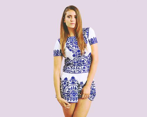 Nina Dobrev/ნინა დობრევი #5 - Page 15 Tumblr_nfkoplb_BW41qevu04o6_500