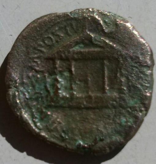 Semis de Cartagonova por Tiberio 47dce6e4_1e6e_44b9_9918_55efa5c869a4_2