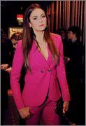 Nina Dobrev/ნინა დობრევი #5 - Page 15 Tumblr_nj5mdm_JH9_O1se3g50o1_500