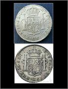 8 reales 1792. Carlos IV. Lima Photo_Grid_1463831548010