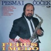 Dva asa Ferus i Medo - LPD-20001541 - 1990 Ferus_i_Medo_90a