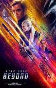 Star Trek (películas, series, libros, etc) 160524074252564463