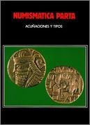 La Biblioteca Numismática de Sol Mar - Página 14 173_Numism_tica_Parta
