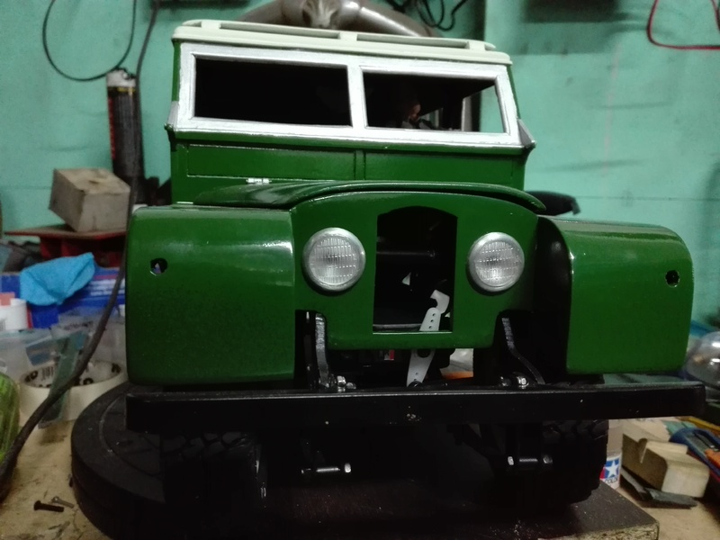 Land Rover 107, serie 1. By WillysMB 2016_06_29_19_15_36