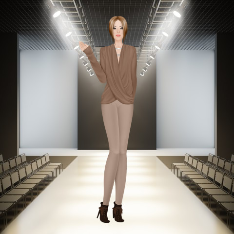 Add to the Runway!!! Runway_Shelli