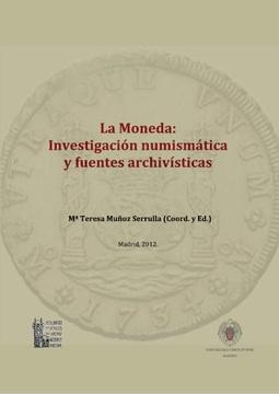 La Biblioteca Numismática de Sol Mar - Página 15 190_La_Moneda_Investigaci_n_Numism_tica_y_Fue