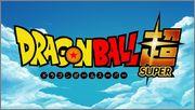 Aporte Dragón Ball Súper Capítulo 43 Mega Maxresdefault