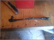 ROPER Utility\Trail Build - Page 3 Bent_tie_rod_1