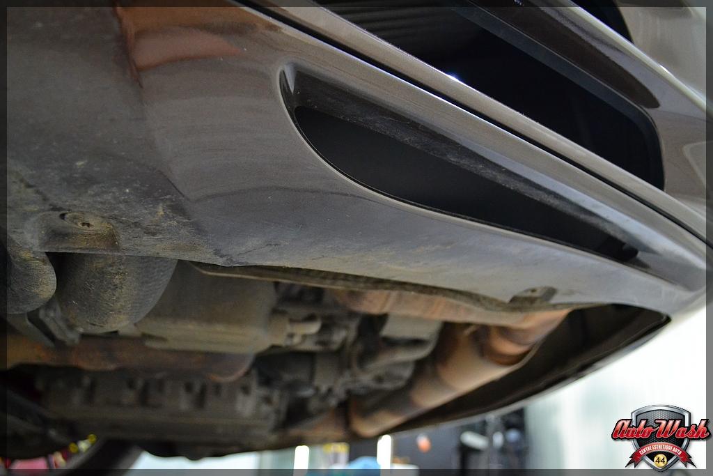 [AutoWash44] Mes rénovations extérieure / 991 Carrera S 00_45