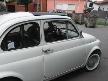 Zac, Saradnik BMR-a za reparaciju i prodaju karburatora, anlasera, altenatora...  - Page 3 20160703_112404