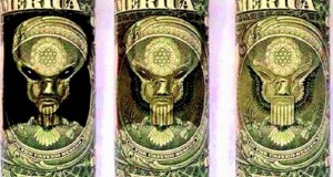 Dollar Américain symbole Maçonnique Sioniste ( Achkénazim) Grey_Reptilian_Face_Deciphered_On_The_Back_of_th