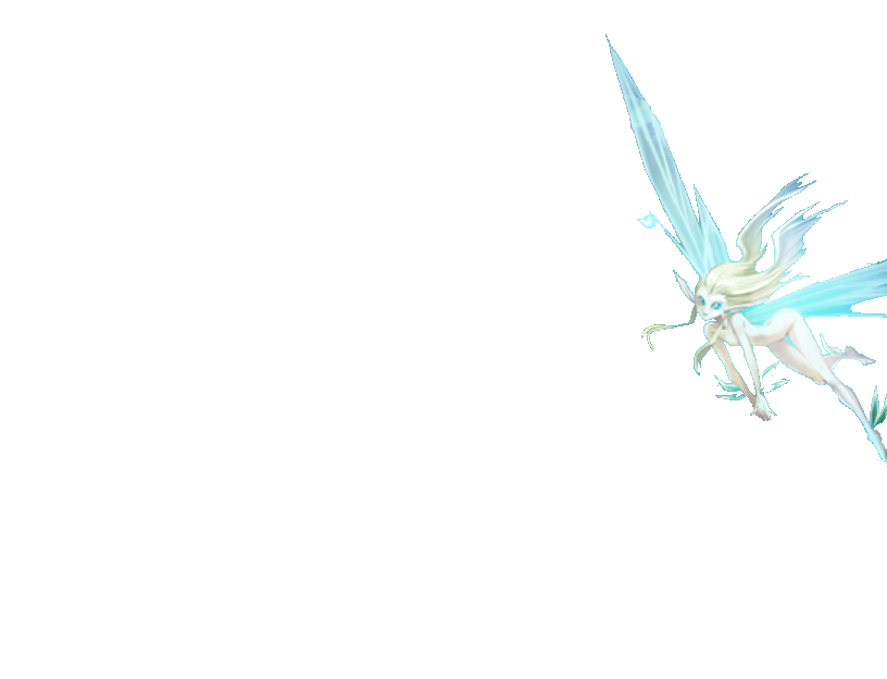 Komuro_Title_Particle Fountain