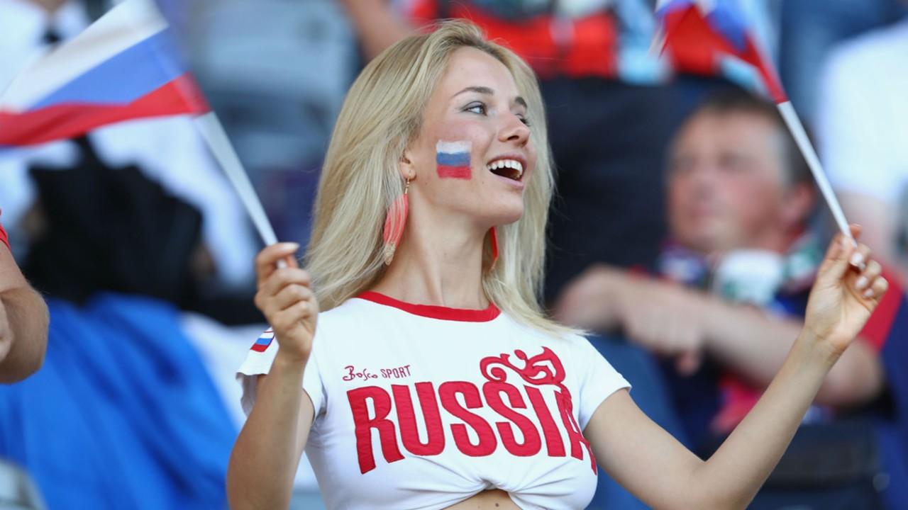Evropsko Prvenstvo 2016 Euro_2016_russia_fan_20062016_38kpvhx9qvmy1t01kg